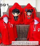 jaket_couple_sincia_merah