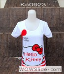 kaos_cewe_hello_kitty_putihh